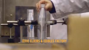 Elixirs Vice 300x168