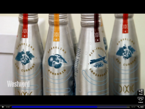 Westword Bottles e1413329524650 300x225