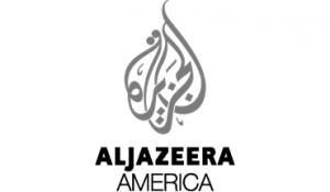 aljeezera