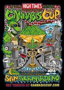 CannabisCup LA web1 216x300