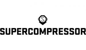 Supercompressor