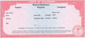 colorado medical marijuana card 300x134