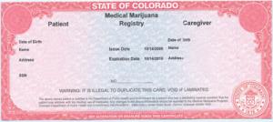 colorado medical marijuana card 300x134