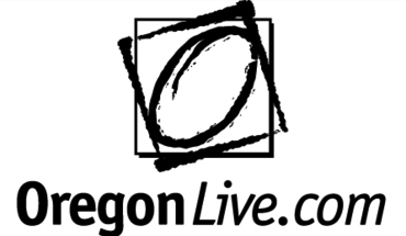 Oregon Live logo