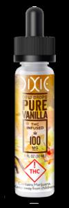 2018 DewDrops Comp PureVanilla 1