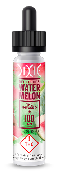 2018 DewDrops Comp Watermelon 1