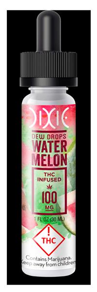 2018 DewDrops Comp Watermelon 1