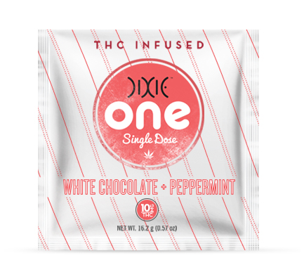 Dixie One 10mg