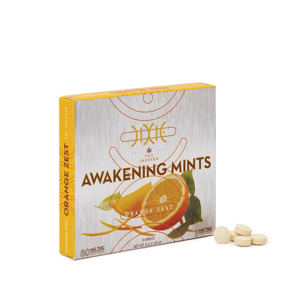 Mints Awakening1