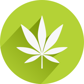 Image result for cannabis icon