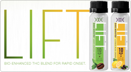 lift-rapid-thc-drink