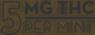 mg img1