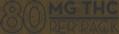 mg img2