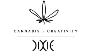 Cannabis and Creativity Logo