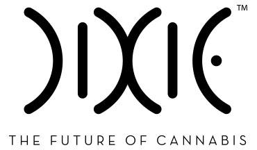 Dixie Elixirs Logo
