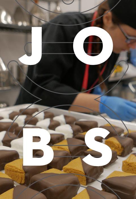JobsPage2