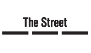 The Street Logo 4092 e1434732908764