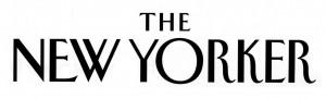 new yorker logo 2