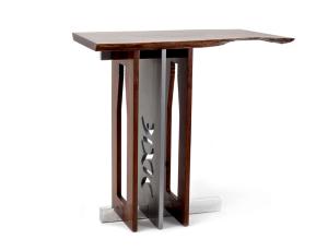 G Table e1436802400963