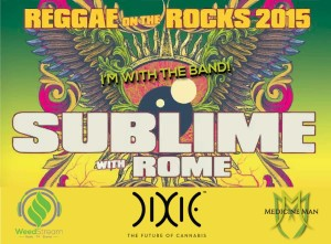 Sublime ROTR Promo FINAL