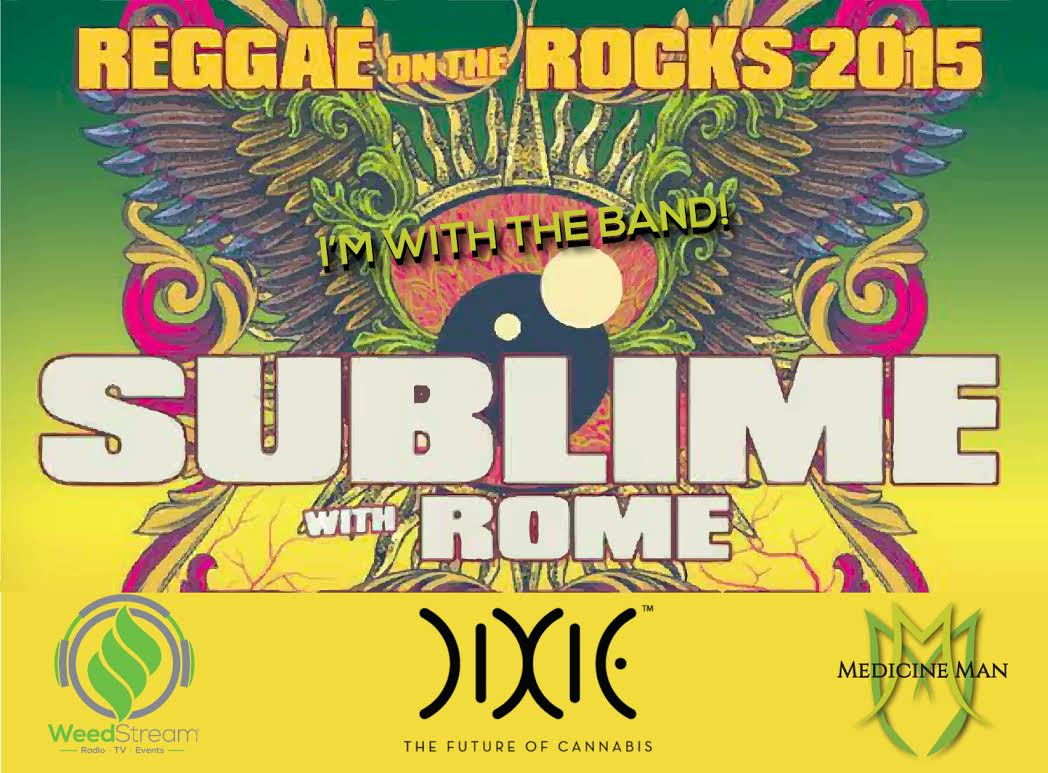 Sublime_ROTR_Promo_FINAL