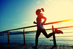 bigstock healthy lifestyle sports woman 84081398