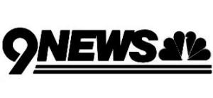 9NewsLogo