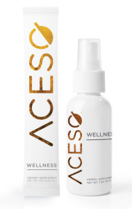 Aceso Wellness e1447874392914