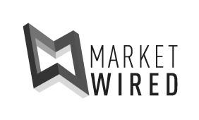 Market Wierd