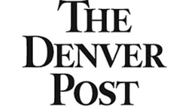 DenverPost