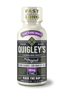 quigleys shot REC 10mg image
