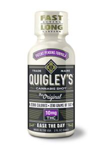 quigleys shot REC 10mg image