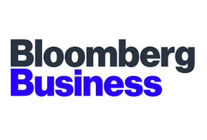 Bloomberg Business logo e1454952390482