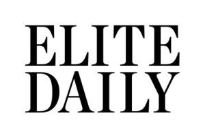 Elite Daily e1455054064200