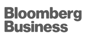 art logo bloomberg business