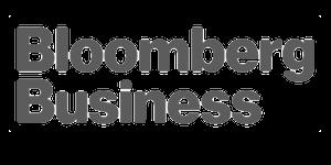 art logo bloomberg business