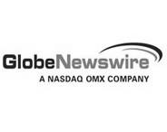 Globe Newswire logo e1458188342323