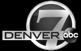 Denver 7 1 e1460997025597