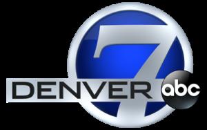 Denver 7 e1460996727644
