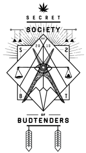 ssbt logo blackwhite cropped