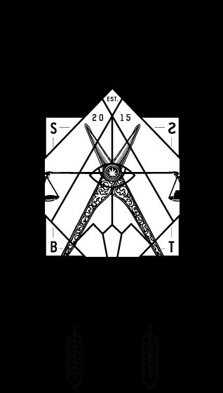 ssbt_logo_blackwhite_cropped