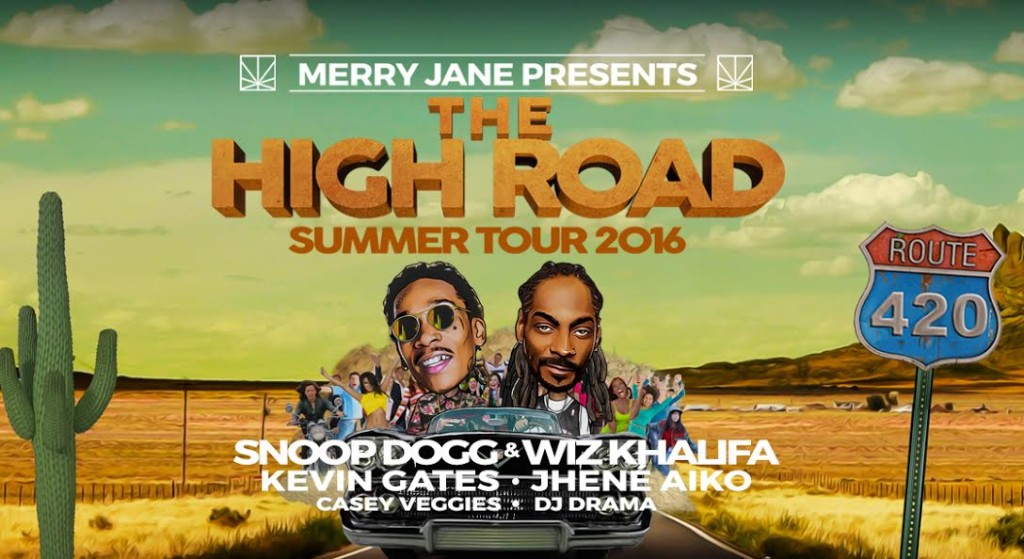 SNOOP_DOGG_AND_WIZ_KHALIFA_ON_THE_HIGH_ROAD_TOUR_WIDE
