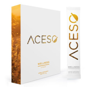 aceso product