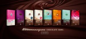 2018 Chocolate Slider 1600x723 V1