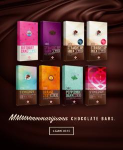 2018 Chocolates Slider 640x776 V1