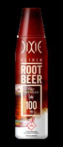 DixieElixir RootBeer100 2018