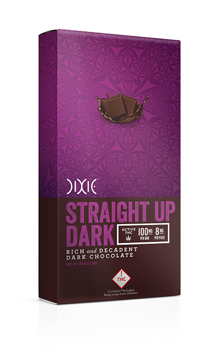 NewChocComps Dark