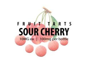 Cherry Tarts Beta.01