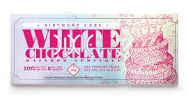 dixie-birthdaycake-menu
