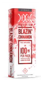 Blazin Cinnamon e1492103677481